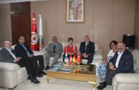 Empfang_municipalite_Buergermeister_Marzouk_3_v_l