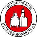 Freundeskreis Münster-Monastir e.V.